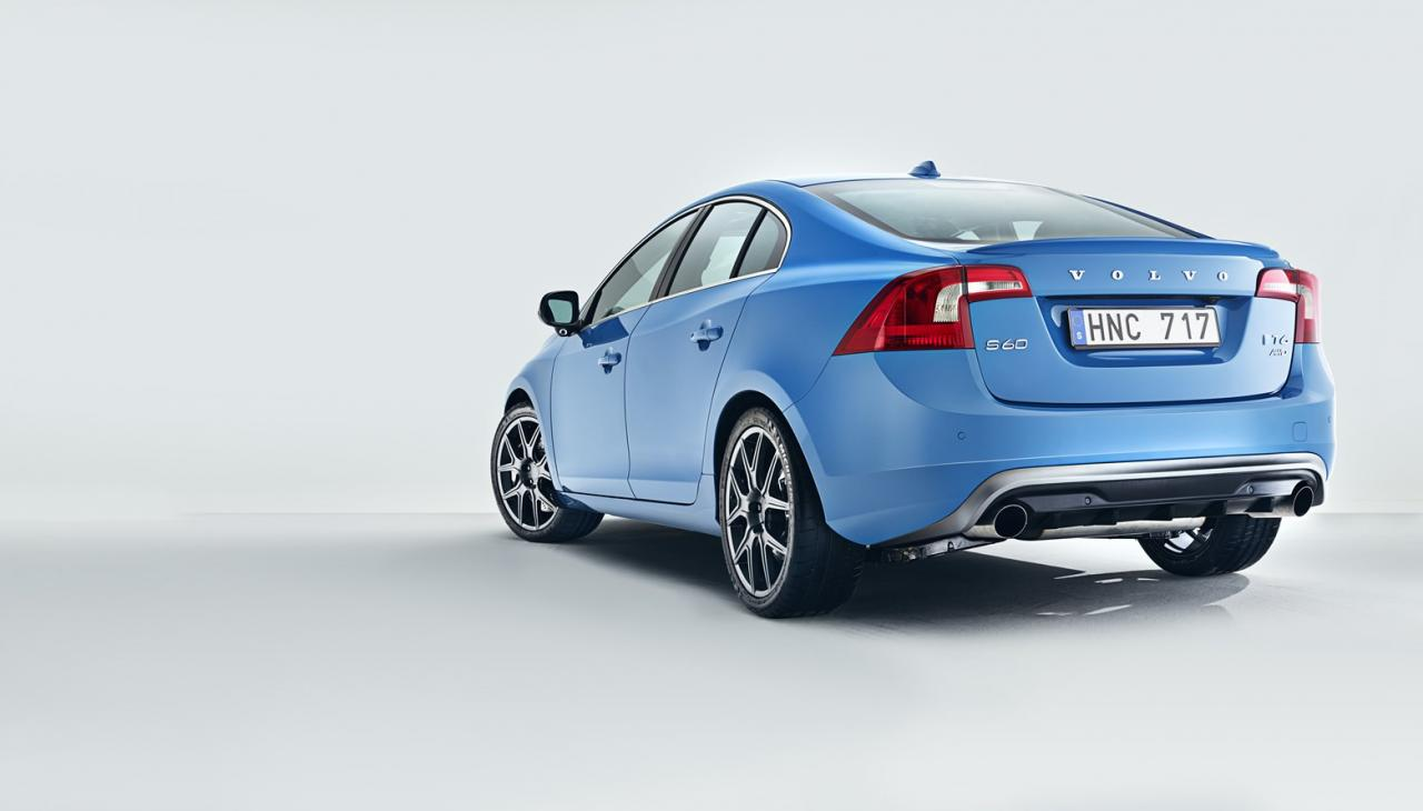 as well Img together with Volvo S Polestar furthermore  additionally . on volvo haldex awd system