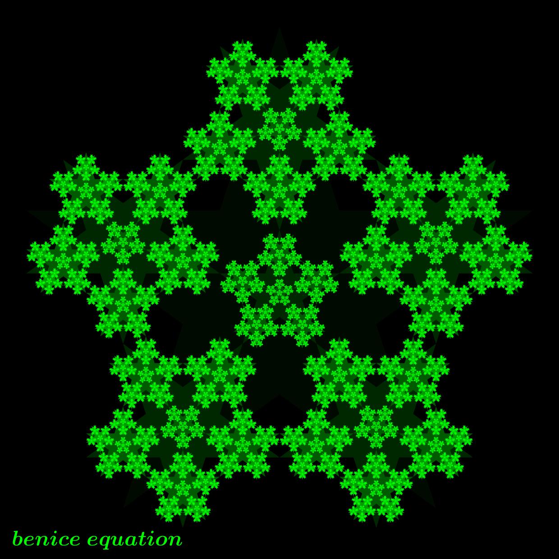 fun math art  pictures