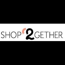 Cupom de Desconto Shop2Gether