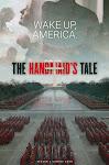 Chuyện Người Hầu Gái Phần 3 - The Handmaid's Tale Season 3