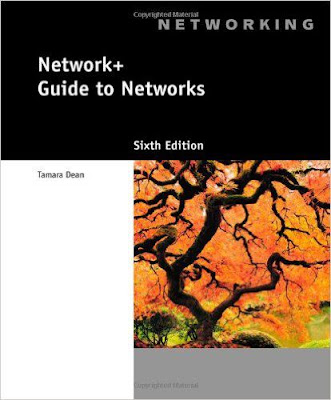 network-guide-to-networks-6th-edition