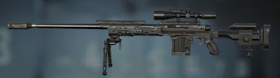 call-of-duty-mobile-CheytacM200