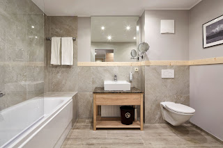 https://www.radiantinsights.com/research/global-kitchen-and-toilet-linen-market-to-2022/request-sample?utm_source=Blogger&utm_medium=Social&utm_campaign=Bhagya16Jan2019&utm_content=RD