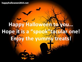 Hallloween-2015-Quotes