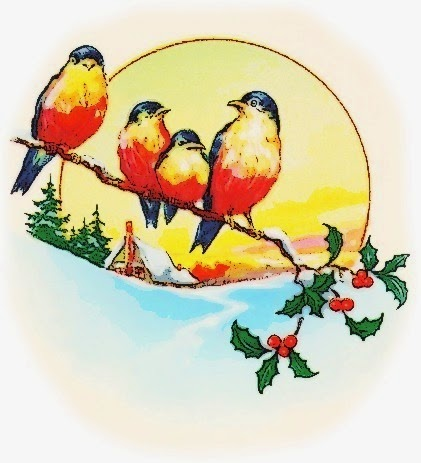 """Summary of """"Poet, Lover, Birdwatcher"""" by Nissim Ezekiel"""