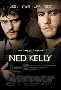 Ned Kelly 2003 300mb Download Dual Audio Hindi HD MKV