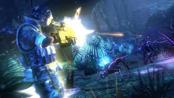 james-camerons-avatar-the-game-pc-screenshot-www.ovagames.com-2