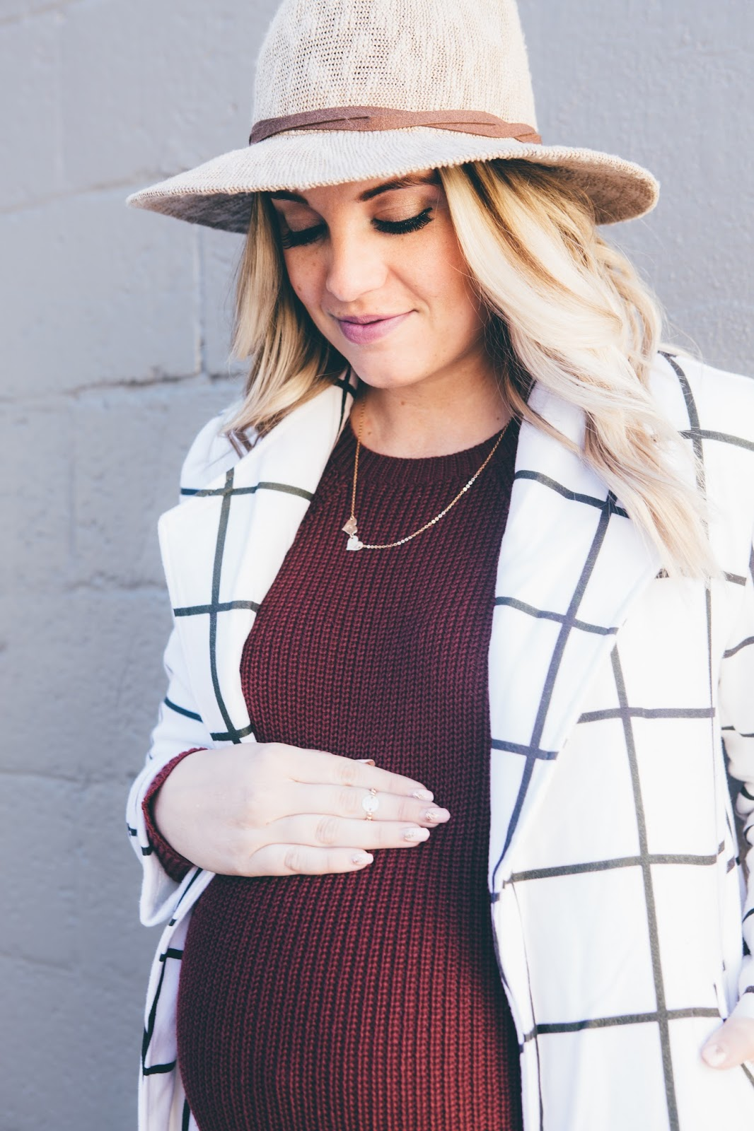 Taudrey Jewelry, Fall Outfit, Utah Fashion Bloggers