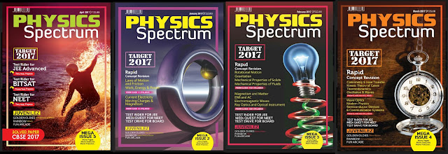 Mtg arihant spectrum physics jee bitsat book pdf