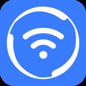 تحميل برنامج فتح المواقع المحجوبة , download VPN Proxy free
