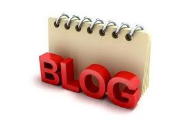 Blogs to learn blogging