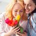 Φέτος στην Γιορτή της Μητέρας, κάντε στη μαμά σας ένα δώρο υγείας. Iδέες για ανέξοδα ή οικονομικά δώρα