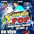 CD SUPER POP AO VIVO EM CANDIDO MENDES BETINHO E ELISON 2003