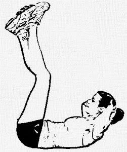 5 Cara Menghilangkan Pegal di Leher dan Pundak dengan Cepat