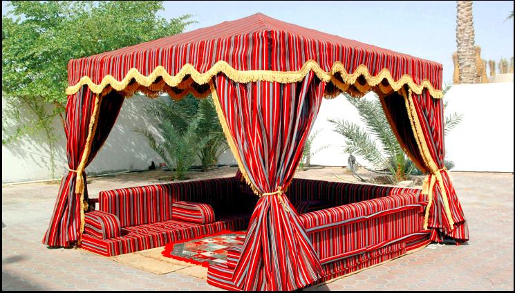 Arabian Tent is the Traditional Tent in UAE it combines the styles of Arab splendid past and advanced future. & TENTS RENTAL IN UAE : Arabian Tents Rent u0026 Sale