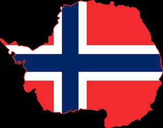بعد هذا اليوم لن تحتاج لاي معلومة بخصوص الهجرة الى انرويج