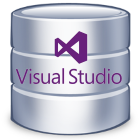 Dave Mason SQL Server 2017 Visual Studio Python