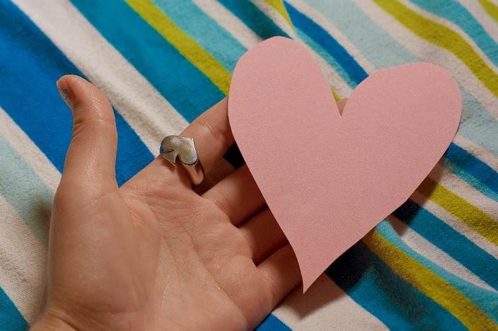 hand-heart-image