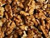 Eating walnuts, soybean can ward off diabetes risk