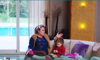 , Yemin Masal'ın Annesi Sevil Kimdir Diziye Ne Zaman Girecek