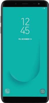 Cara Root Samsung Galaxy J6 Tanpa PC