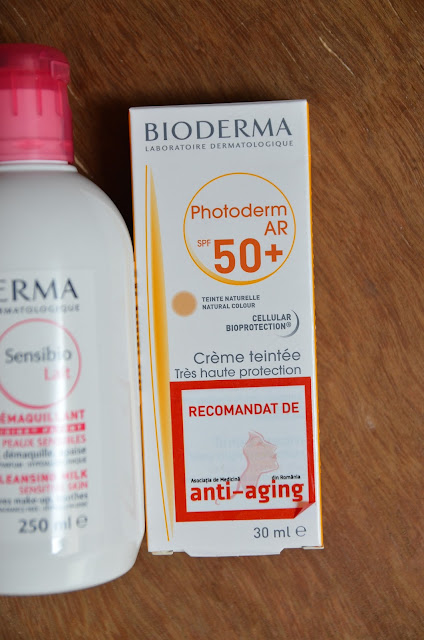 bioderma photoderm ar