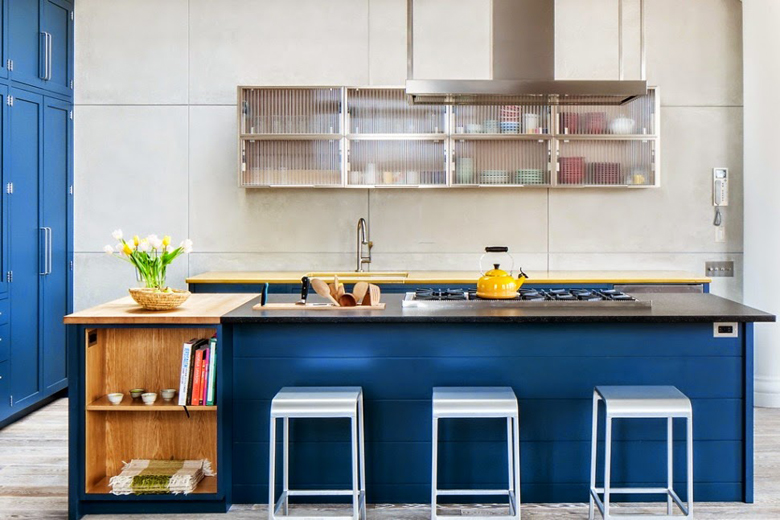 inspiracje kuchenne, blog, kuchnia