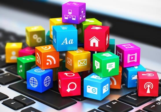 Websiteteknologi Com Info Dan Tutorial Aneka Teknologi