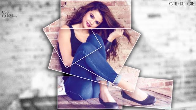 <div>Cute Selena Gomez  Pics & Wallpapers Download in HD</div>