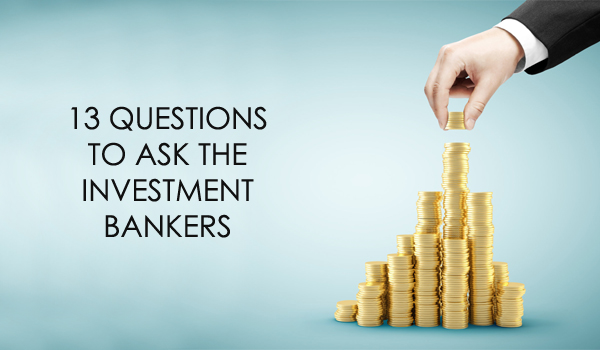 investment banks in Kolkata