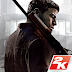 Mafia III: Rivals v1.0.0.226798 Apk + Data