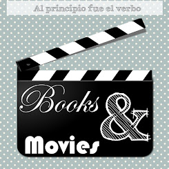 BOOKS & MOVIES