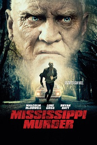 Watch Mississippi Murder Online Free in HD