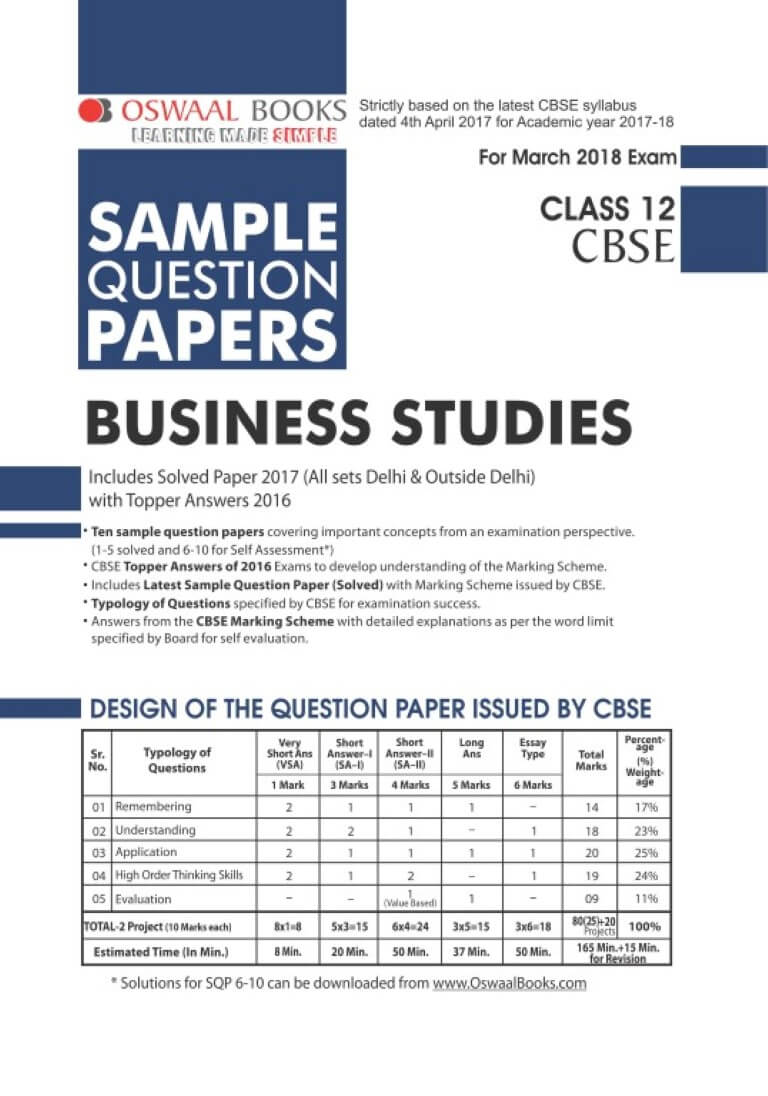 business studies essays  mandegarinfo  business studies essays