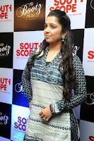 Charmi Latest Photos at South Scope Event HeyAndhra