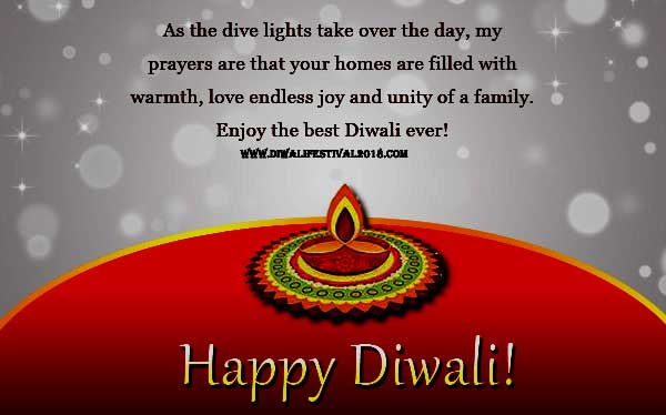 Diwali wishes deepavali messages and greetings happy diwali diwali greetings messages in english m4hsunfo