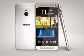 Latest HTC One M8 Handy Specs Reviews
