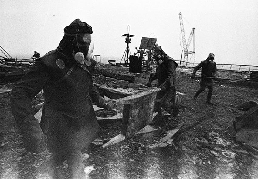 ataque nuclear, mothman, chicago phantom, homem mariposa, pesadelos, chernobyl