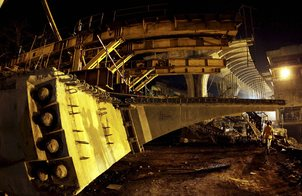 kasab-bridge-in-south-mumbai-collapsed