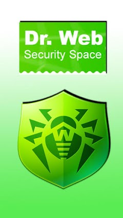 Download Antivirus Web Security Space
