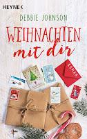 http://leseglueck.blogspot.com/2018/06/weihnachten-mit-dir.html