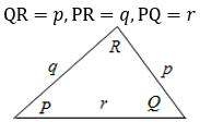 un 2018 matematika pdf