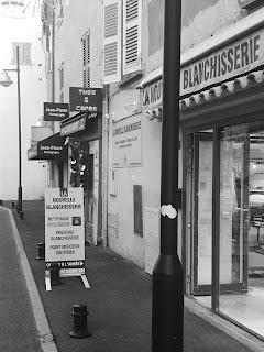 Saint-Tropez aujourd'hui