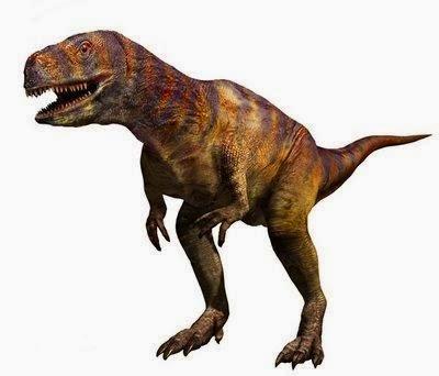 Mimos E Encantos Da Educacao Gravuras Coloridas Dinossauros