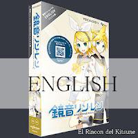 http://elrincondelkitsune.blogspot.com.ar/2015/12/kagamine-rinlen-v4x-english.html