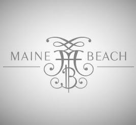 MAINE BEACH COSMETICS