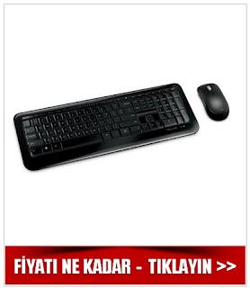 Bilgisayar Öğretmenine Hediye