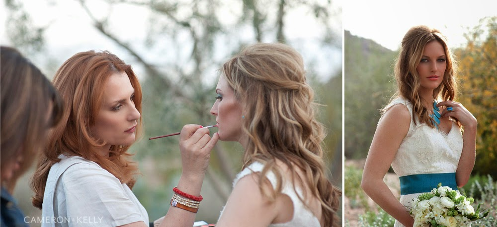 Bridal-Makeup-Trends-Fall-2014-Phoenix-Bride-and-Groom-Magazine