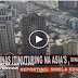 TRENDING NOW: Pilipinas Itinuturing na Fastest Growing Economy Under Duterte Admin