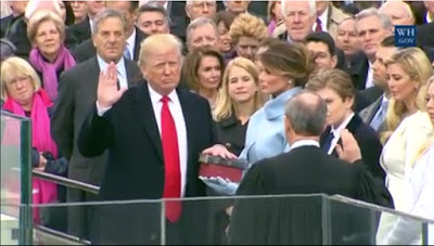 https://www.whitehouse.gov/live/inauguration-45th-president-united-states